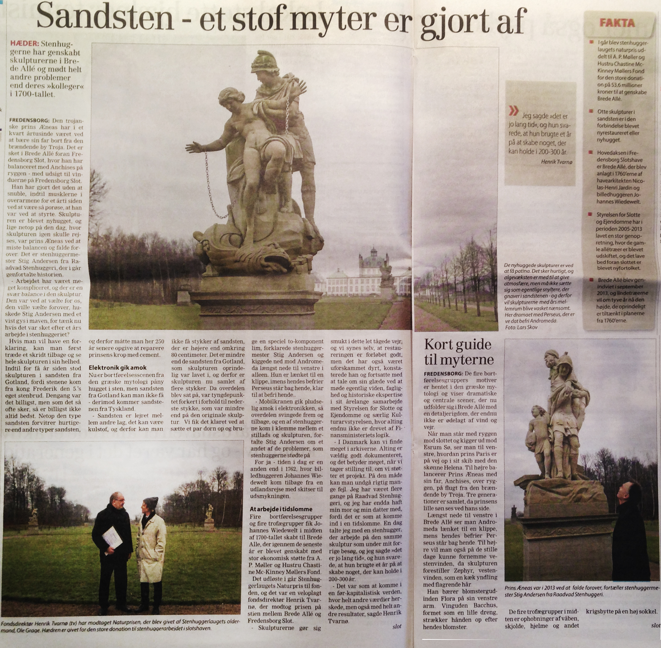 Artikel_-sandsten_justeret